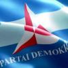 Ini 9 Kader Demokrat yang Siap Bertarung di Pilgub DKI