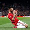 Bruno Fernandes Buat Permainan Manchester United Enak Ditonton