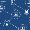 Blockchain Mengamankan Semua Riwayat Data Kamu