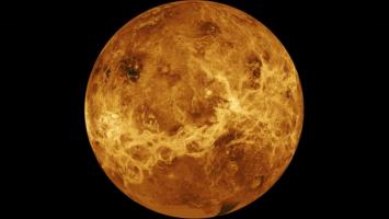 Pertama Kalinya dalam 30 Tahun, NASA akan Kembali Mengirim Misi ke Venus