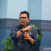 LPSK Siap Lindungi Saksi dan Korban Bentrok Polisi-FPI