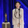 'Eternals', Film Ambisius Chloé Zhao