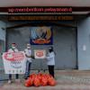 JHL Group Serahkan Bantuan Ribuan Masker ke Sejumlah Lapas di Tangerang