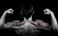 Mengenal DOMS, Nyeri Otot Setelah Berolahraga