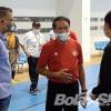 Menpora Komentari Isu Terkait Suap Rp1 Miliar Jadi Manajer Timnas Indonesia U-19