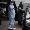 Rekor Tertinggi Selama Pandemi, Penambahan Kasus COVID-19 Capai 12.818