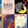 5 Novel ini akan Membawamu 'Jalan-Jalan' Keliling Jepang