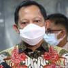 Berikut Isi Instruksi Mendagri Tito Soal Perpanjangan PPKM