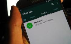 WhatsApp Mengadaptasi Fitur 'View Once' Instagram