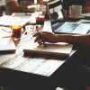 Yuk Segera Daftar KIP Kuliah 2021, Cek Syaratnya dan Besaran Beasiswanya