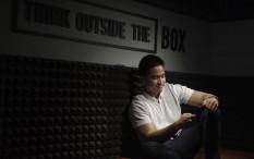 Rekomendasi Playlist dari Para Pesohor di Penghujung 2020
