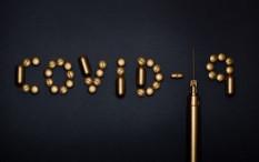 Kemenkes dan ALODOKTER Adakan Pelatihan Demi Lancarnya Vaksinasi COVID-19