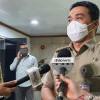 Pemprov DKI Bantah Ratusan PNS Tak Ikut Lelang Jabatan Gegara TGUPP