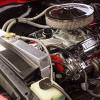 Filter Mobil Harus Dicek Setelah Libur Lebaran