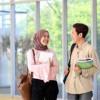 Unpad Terima 2.996 Mahasiswa dari Jalur SMUP