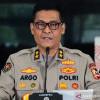 Akun Medsos Diretas, Pengurus BEM UI Dipersilakan Lapor Polisi