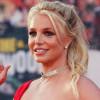 Britney Spears Kecewa dengan Film Dokumenter Dirinya