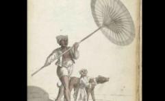 Mengapa Pemerintah Hindia Belanda Mengenalkan Istilah Pribumi?