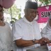 Pemkot Yogyakarta Kaji Pemberian Izin Konser dengan Persyaratan Ketat