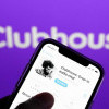 Kabar Gembira dari Clubhouse, Versi Android Mulai 'Beta Testing'