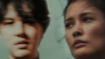 Racikan Baru Titi Radjo Padmaja dan Jevin Julian Hasilkan Remix 'Leave and Goodbye'