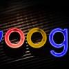 Google Tutup Aplikasi Ekspedisi VR Field Trip