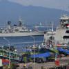 Armada Kapal Selam RI Kini Tersisa 4, Salah Satunya Sedang Turun Mesin