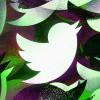 Tak Mau Kalah, Twitter Bikin Aplikasi Mirip Clubhouse