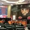 PSI DKI Tolak Kenaikan Pendapatan Dewan Rp888 Miliar