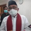 Calon Wali Kota Depok Mohammad Idris Positif COVID-19