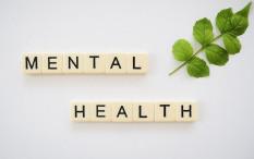 Stigma Negatif dan Mitos Jadi Penghambat Penanganan Kesehatan Mental