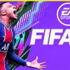 Pertama Kalinya FIFA 21 Lakukan Update Besar