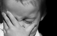 Solusi Menghadapi Anak Rewel Selama PPKM