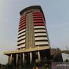 KPK Periksa Petinggi PT Pupuk Indonesia Logistik