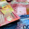 Tilep Duit Nasabah Atlet E-Sport Puluhan Miliar, Kepala Bank Jadi Tersangka