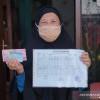 Hindari Pungli, BST di Kota Bogor Langsung Diserahkan ke Warga