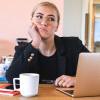Hobi Menunda Pekerjaan Indikasi Gangguan Mental