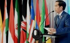 Keluarkan Perppu KPK, Demokrat: Jokowi Lakukan Langkah Terbaik