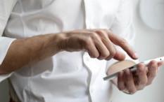 Mobile Banking, Jawaban Transaksi Keuangan Aman saat Pandemi