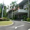 36 WNI Positif Virus Corona di Singapura