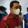 PDIP Nilai Anies Hanya Berteori Atasi Banjir, Begini Respons Wagub Riza