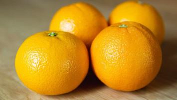 'Orange Peel', Efek Kulit Jeruk pada Body Mobil