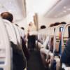 Influencer Terkenal Ini 'Pamer' Naik Pesawat Kelas Bisnis, Padahal...