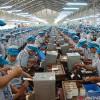 Upah Minimum Tak Naik, Buruh Siap Mogok Nasional