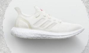 Ramah Lingkungan, Sneakers Adidas Futurecraft.Loop Bisa Didaur Ulang