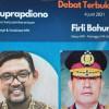 Direktur KPK Sebut Debat dengan Firli Soal TWK untuk Mencerdaskan Publik