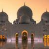 Mengenal Sejarah Lahirnya Tahun Hijriah