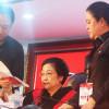 Ada Anak Megawati di Peresmian Patung Bung Karno, FX Rudy: Jangan Berpikir Aneh