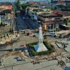 Tugu Yogyakarta Direvitalisasi, Pemkot Lakukan Rekayasa Lalu Lintas