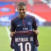 Mereka Ada Dibalik Kerumitan Saga Transfer Neymar